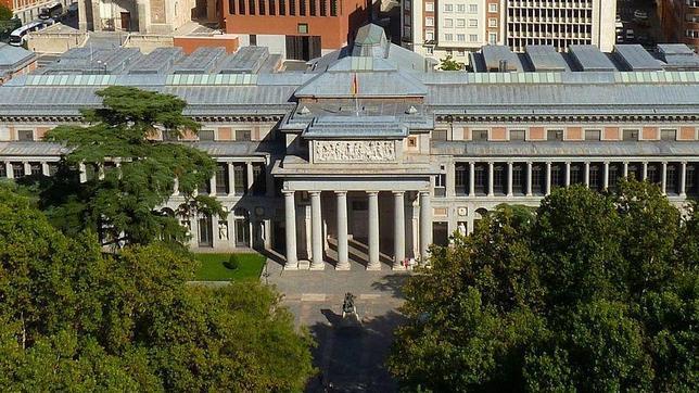 Cinco museos que debes conocer si visitas Madrid