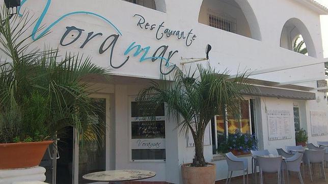 Diez sitios para comer buenos arroces en Alicante