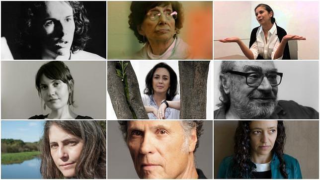 La segunda edad de oro de la literatura latinoamericana en España