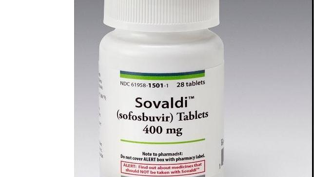 El polémico fármaco