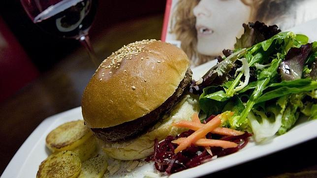 La comida m s famosa del mundo naci en la tumba de una for Comida mas famosa de francia