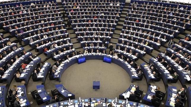 La eurocámara aboga por el derecho al aborto «seguro y legal»