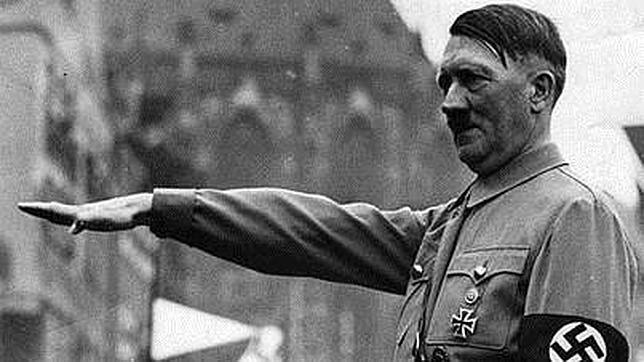 Afirma haber resuelto un acertijo secreto que desvela el paradero del oro de los nazis