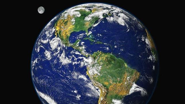 La Variaciones En La Cantidad De Oxigeno Atmosferico Condicionan La