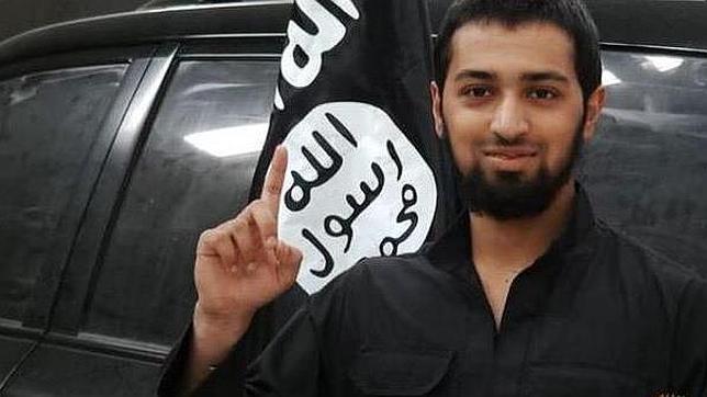 Seguimiento a ofensiva del Estado Islamico. - Página 7 Adolescente-suicida--644x362