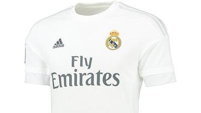 2376a29ec4f88 Real Madrid Realmadrid.com ...