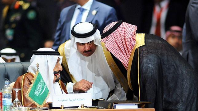 ¿Por qué no tendrá nunca Arabia Saudí el arma nuclear?