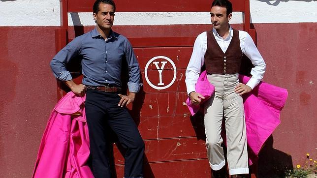 Ponce: «Espero que el mano a mano con Fandiño no sea como el de Mayweather y Pacquiao»
