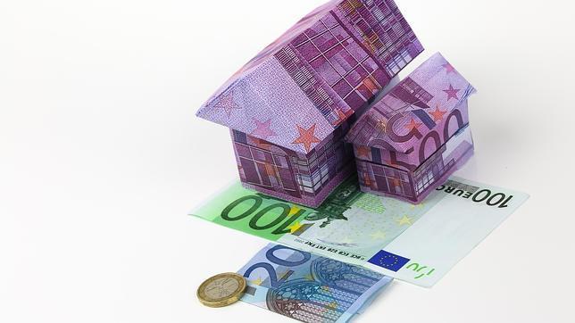 En el mundo, el aumento de grandes fortunas en 2014 fue más modesto que en España, ya que se incrementó un 7%