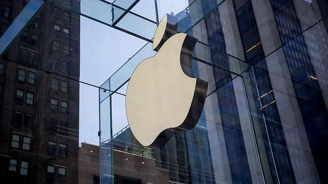 [Imagen: apple--644x362.jpg]