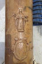 Encuentran los restos de «La Juliana», uno de los navíos de la Armada Invencible