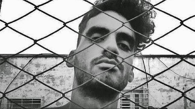 Los presos políticos olvidados de Cuba