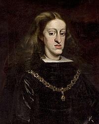 El origen de los Habsburgo, la familia de «halcones» que elevó al Imperio español