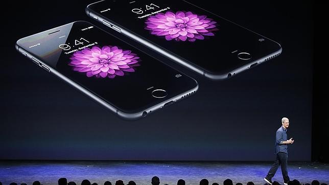 [Imagen: iphone-aluminio-redes--644x362.jpg]