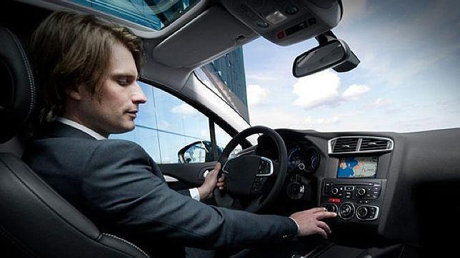 Seis mandamientos a seguir con el aire acondicionado del coche