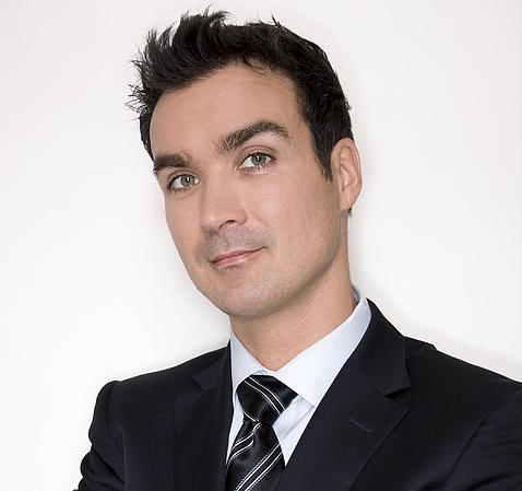Manuel Fernández, el emprendedor de origen asturiano que conquistó a Sarah Ferguson - manuel-fernandez-sarah-ferguson--478x450