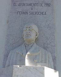 Salvochea, el republicano anticlerical que celebraba el terrorismo anarquista