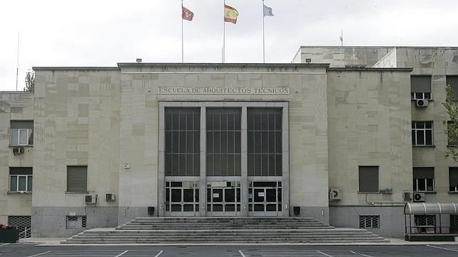 El tsjm declara no ajustado a derecho el ere de la for Universidades de arquitectura en espana