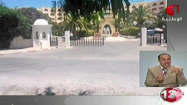 La cadena mallorquina Riu, golpeada por el atentado contra el corazón del turismo en Túnez
