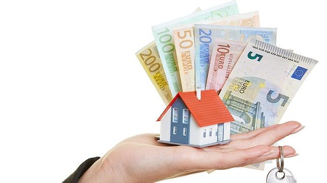 Hipotecas a euribor 1 25 son todas iguales for Hipoteca oficina directa