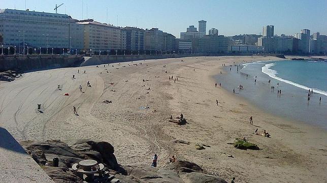 48 horas en La Coruña, una ciudad para descubrir y sorprenderte
