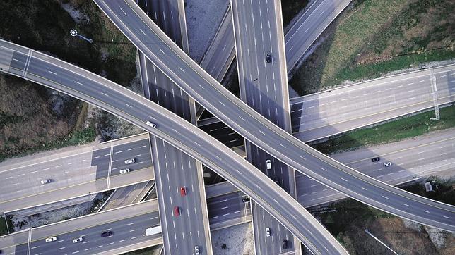 Mapa de carreteras para internacionalizar tu empresa: la trastienda del «made in Spain»