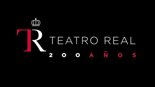 Resultado de imagen de teatro real bicentenario