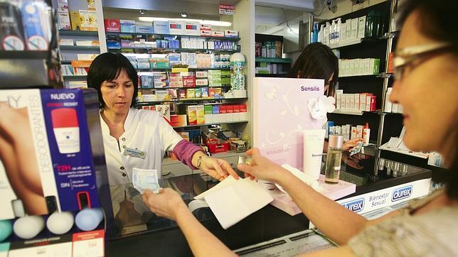 comprar Hytrin sin receta en Tenerife