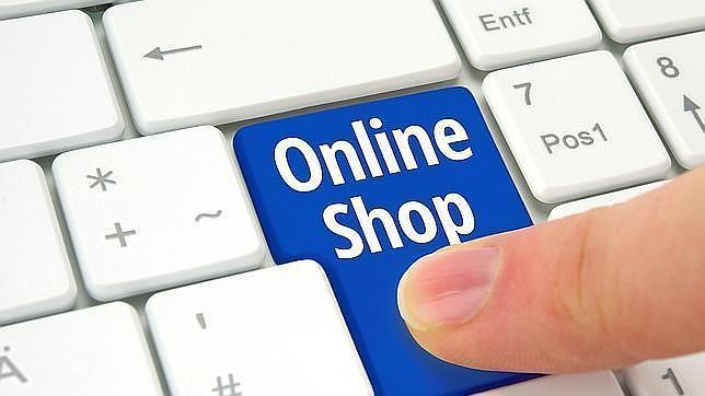 bab60886ba Cinco consejos para que las rebajas de las tiendas online no se ...