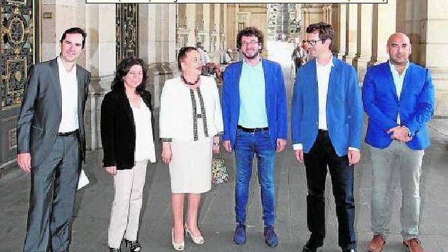 La Coruña consolida su temporada lírica con Verdi, Wagner y Strauss