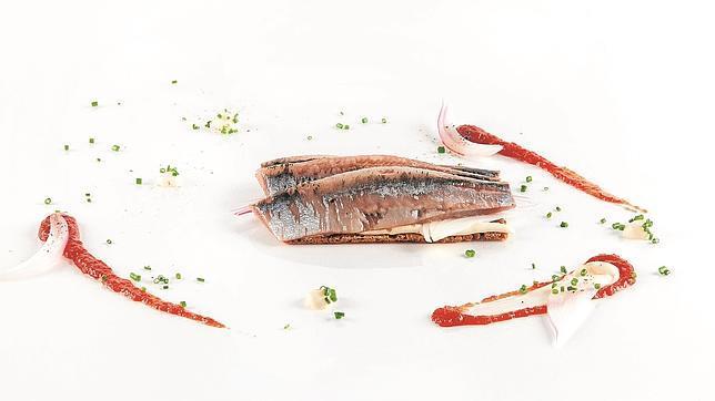 Dónde comer sardinas este verano