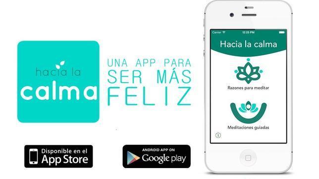 http://www.abc.es/Media/201507/03/app-felicidad--644x362.jpg
