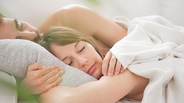 Dormir es clave para poder rendir bien a diario