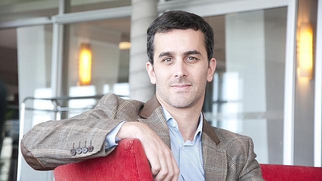 Sebastián Siseles, director internacional «Freelancer»