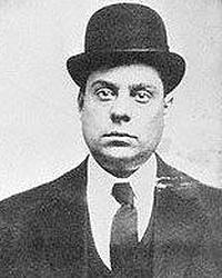 «Mano de Garra», el sangriento padrino de la primera familia de la Mafia en EE.UU.