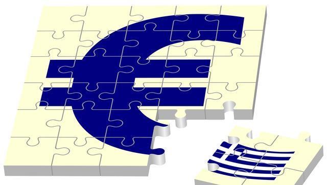 Grecia subasta bonos a cinco años por 3000 millones de euros