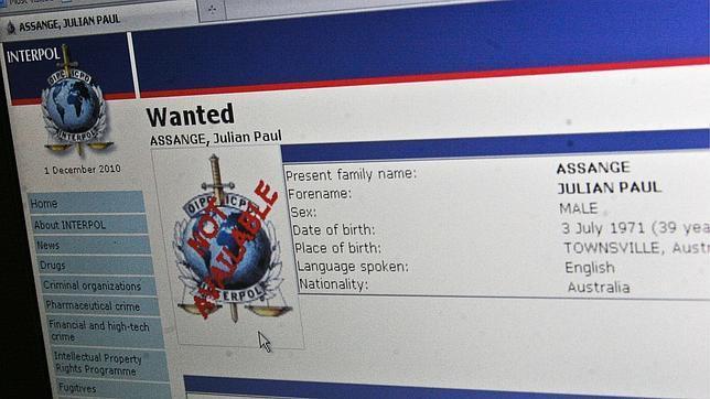 Organismos que luchan contra los ciberdelincuentes podrían haber utilizadfo los servicios de esta empresa