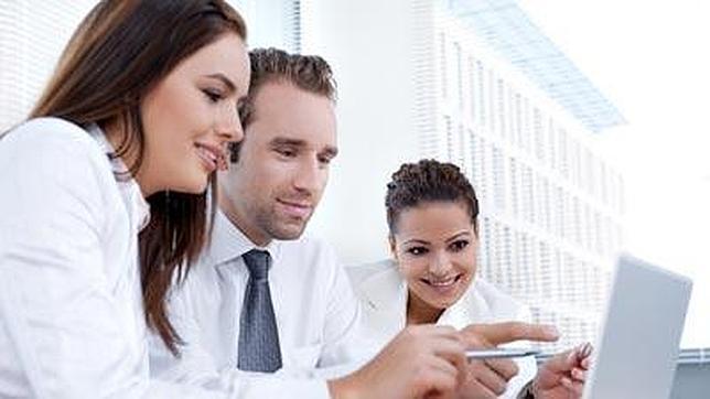 Las plataformas digitales especializadas en el diseño web se encuentran en auge
