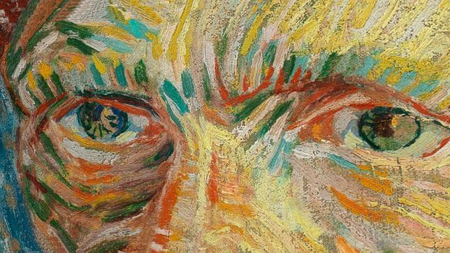 Tras Los Pasos De Van Gogh En El 125 Aniversario De Su Muerte