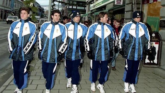 ¿Cuánto mide Iker Casillas? - Estatura real: 1,82 - Real height - Página 2 Primera-llamada--644x362