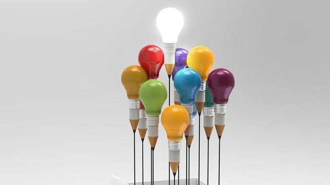 Ahorrar en tu recibo de la luz es posible, si sabes cómo