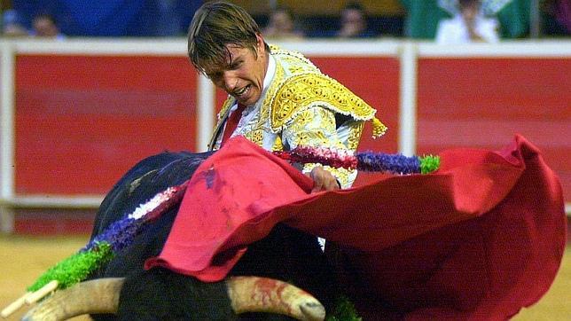 Marea Atlántica quiere prohibir los toros en el Coliseum de La Coruña