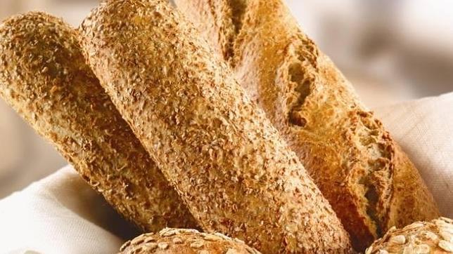 ¿Por qué es mejor comer pan integral?
