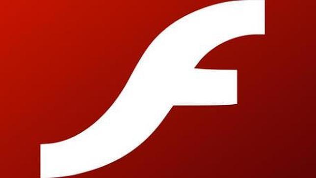 La cruzada contra Adobe Flash