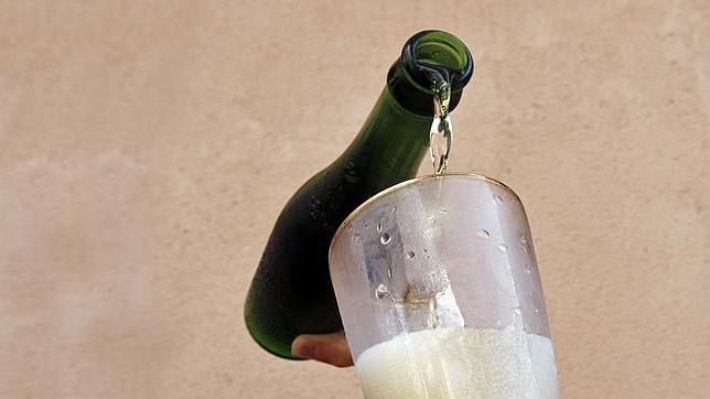 El consumo moderado de cerveza puede reducir el riesgo de hipertensión