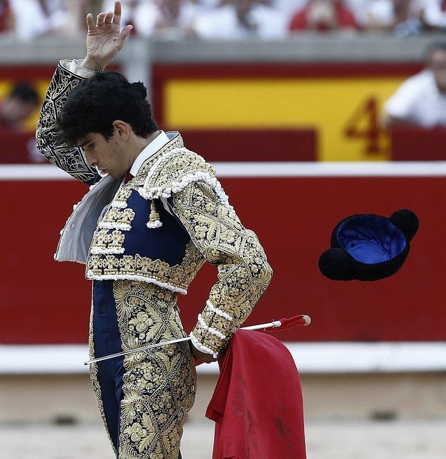 San Fermín 2015: datos y curiosidades de una fiesta internacional