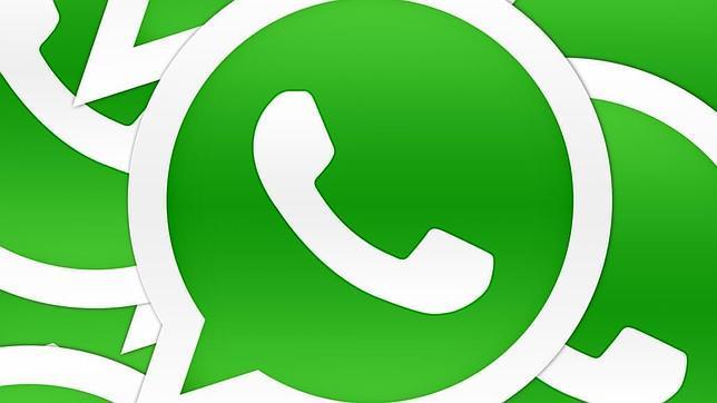 WhatsApp Web ya cuenta con nuevas funciones