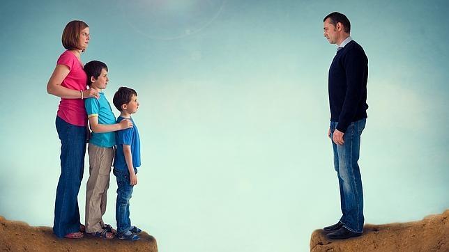 Cómo gestionar las vacaciones de tus hijos si estás separado