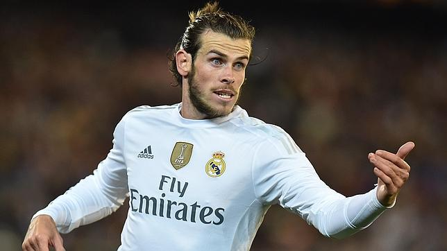Real Madrid le ofrecerá una fortuna a Bale para renovar
