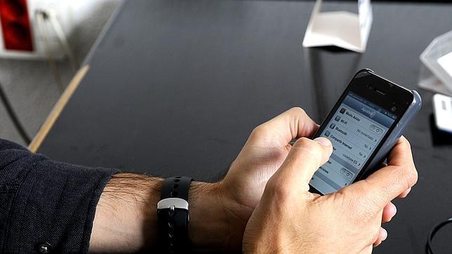 Top 11 Aplicaciones para Espiar Móviles